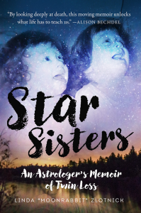 Star Sisters Book Copy